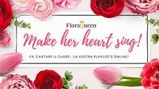 ma le canzoni come fiori fiori notizie e curiosit 224 floraqueen italia