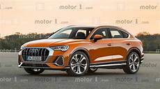 audi q4 2020 43 future crossovers and suvs worth waiting for
