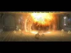 Neverwinter Light Up The Night Neverwinter Nights 2 Part 28 Act One Chapter Twenty