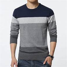 Mens Designer Sweaters On Sale Mens Sweaters Rhalyns Boutique
