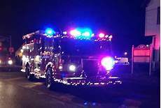Howell Parade Of Lights 2017 Tuckerton Christmas Parade Of Lights Coming Up On Dec 9