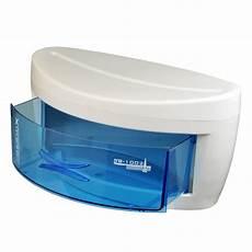 professional uv salon tool sterilizer cabinet tool