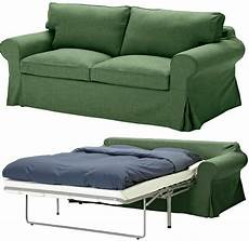Sleeper Sofa Cover 3d Image by Furniture Comfort Furniture Walmart For Your