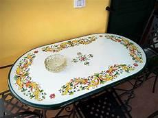 tavoli da giardino in pietra lavica tavoli in pietra lavica usati yoruno