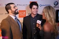 Michael D Lynch San Diego Film Fest The Pulse