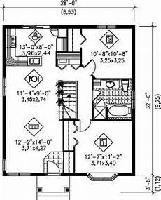 Bungaloft Floor Plans Bungaloft House Outside Craftsman