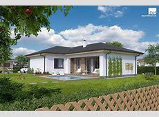 L shaped bungalow   L105   DJS Architecture