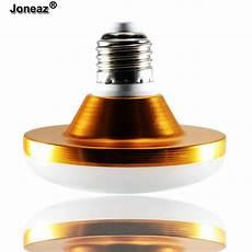 36 Volt Led Light Bulbs 2x Led Bulbs Light 12 24 36 48 60 V Volt Safety Energy