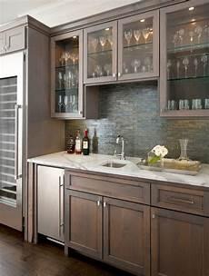 splendid coffee bar cabinet with glass doors mullions station