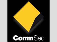 CommSec Online Share Trading Review   finder.com.au