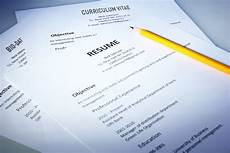Resume And Biodata Difference Know The Real Difference Between A Cv Resume And A