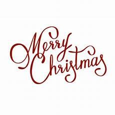 Merry Christmas Letter Sample Merry Christmas Hand Lettering Illustrations Creative