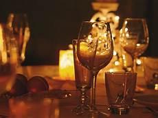 ristorante a lume di candela cena di san valentino al ristorante ristorante al