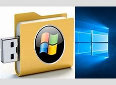 How to Make Windows 10 Bootable DVD USB Drive for Clean