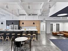 New Office Inside Fullscreen S Modern New York City Office Officelovin