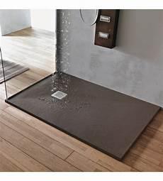 piatto doccia in pietra prezzi piatto doccia effetto pietra ardesia hafro geromin forma h