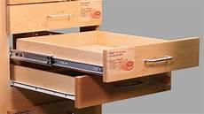 drawer slides cs hardware