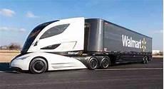 2020 tesla semi 2020 tesla semi truck tesla car usa