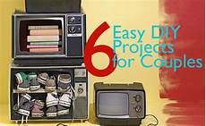 diy projects for couples 6 easy to do diy projects that won t ruin your