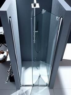 cabina doccia a soffietto box doccia a soffietto bagno
