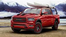 2019 dodge ram front end 2019 dodge ram 1500 review engine redesign trim levels