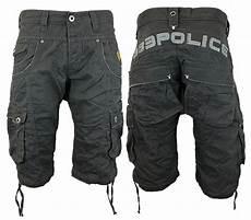 Mens Fit Designer Jeans Uk New Mens Police Jeans 883 Seattle Designer Fit Cargo