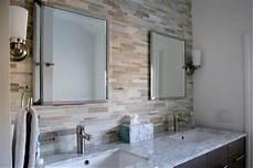 images of kitchen backsplash how kitchen backsplashes and bathroom tile can make an