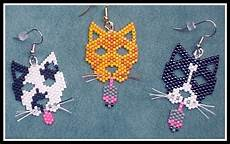 120 best images about beading cats bead pattern on