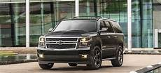 chevrolet models 2020 2020 chevrolet suburban release date 2019 and 2020 new