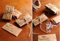 Home Made Buisness Cards 15 Diy Business Card Designs You Ll Want To Try Immediately
