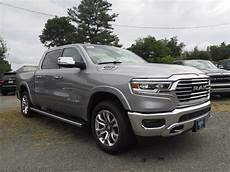2019 dodge 1500 laramie longhorn new 2019 ram all new 1500 laramie longhorn crew cab in