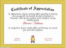 Employee Recognition Certificates Quotes For Employee Appreciation Awards Quotesgram