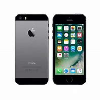 Image result for iPhone 5S Space Grey