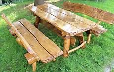 panchine per esterni tavolo da giardino in legno massiccio arredo giardino cm