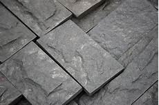 davanzali in pietra serena utilizzo della pietra serena materiali in edilizia la