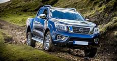 Nissan Navara 2020 Model by 2020 Nissan Navara To Get A Hybrid Engine 2020 2021
