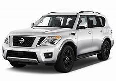 nissan armada 2020 price 2020 nissan armada review diesel price all about