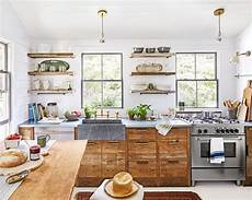 ideas for a country kitchen decorating tips for a white country kitchen interior