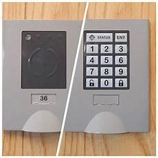 serrature armadietti serrature per armadietti kseasy lock fratelli cantoni