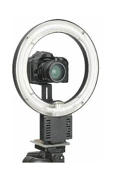 Diva Ring Light For Iphone Diva Ring Light Just Google It And It Will Be On Ebay