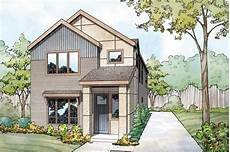 contemporary house plans stinson 30 891 associated designs