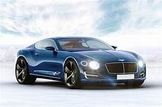 2019 Bentley Continental Gt Release Date by 2019 Bentley Continental Gt Configurator Convertible Price