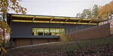 Wake County Library Wake County Library Leesville Road In Leesville Usa By