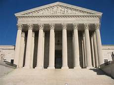 us supreme court file us supreme court jpg
