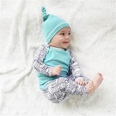 newborn boy dress clothes 3pcs newborn clothes baby boy set infant suits