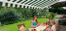 tenda da sole usata tenda da sole tende da sole tende sole