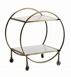 bar vogn trend alert table ready completehome