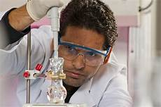 Biomedical Engineering Masters Combined Bs And Ms In Biomedical Engineering Fiu