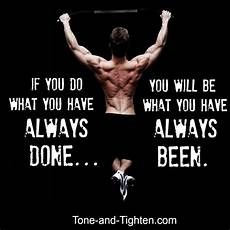 physical fitness motivational quotes quotesgram