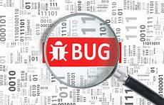 Bug Bounty Programs Bug Bounty Programs Closing Security Gaps